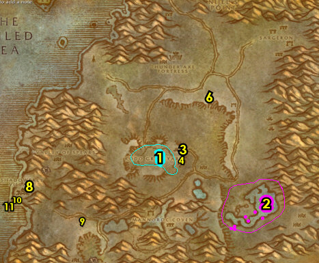 how to turn off quest scrolling vanilla wow