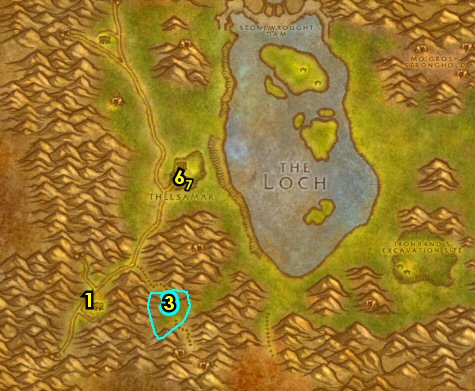 gnome-dwarf11 Dun Morogh Map on khaz modan map, mulgore map, azuremyst isle map, undercity map, elwynn forest map, darnassus map, duskwood map, ironforge map, bloodmyst isle map, darkshore map, tanaris map, kharanos wow map, grizzly hills map, stormwind map, desolace map, darkmoon faire map, zangarmarsh map, silverpine forest map, tirisfal glades map, loch modan map,