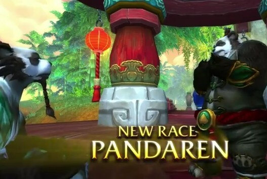 Joana's Mists of Pandaria Leveling Guide